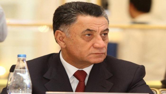Ramil Usubov: 'Azərbaycan dövləti ilk gündən koronavirusla mübarizədə effektli yanaşmasını sübut etdi'