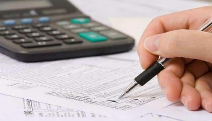 Надзорный орган огласил ожидания от страхового рынка Азербайджана в 2018 году