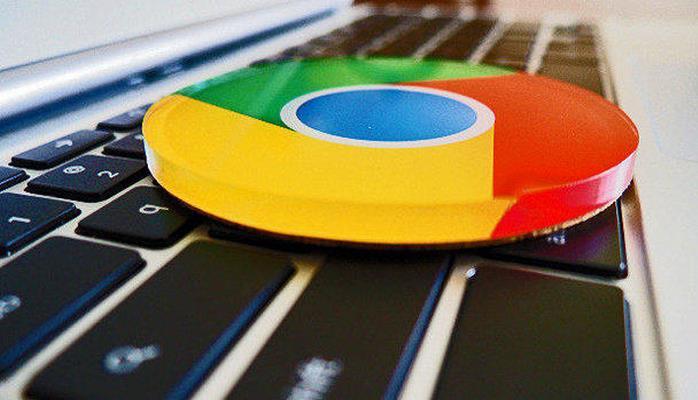 Google Chrome запустит своего блокировщика рекламы