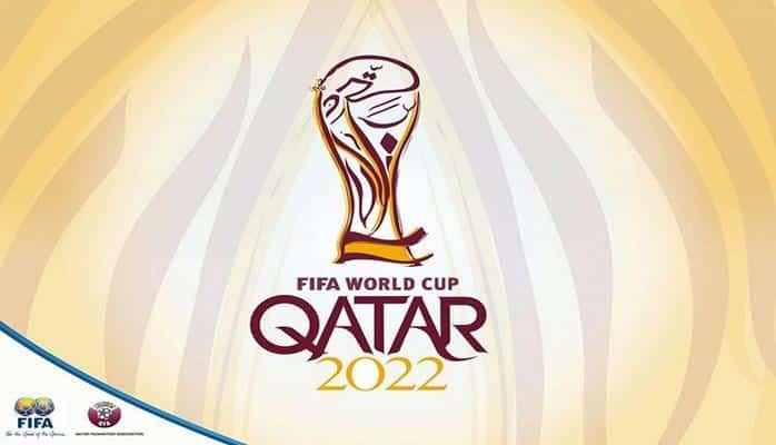 Futbol üzrə dünya çempionatının ev sahibliyi Qətərdən alına bilər