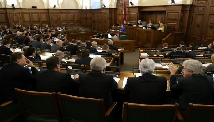 На завтрашних выборах в Сейм Латвии примут участие двое кандидатов-азербайджанцев