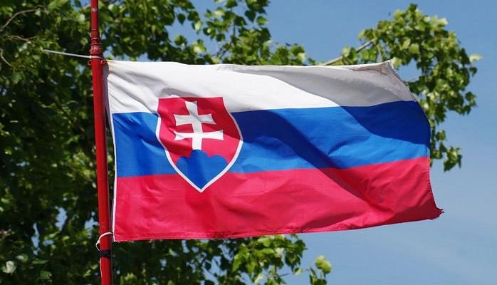 Посольство Словакии откроется в Азербайджане в конце года