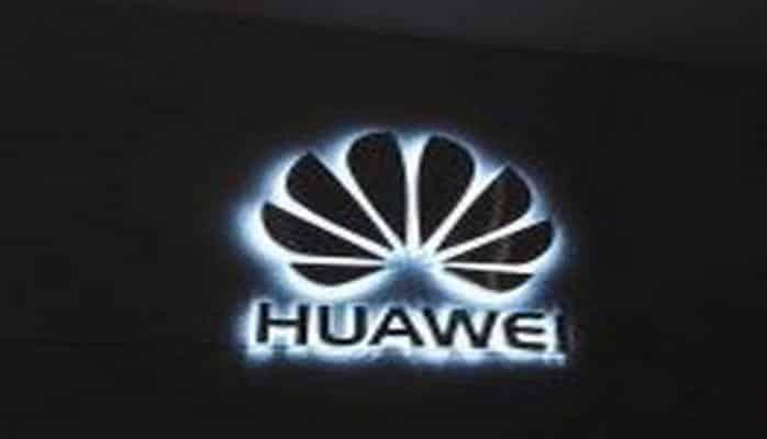 Huawei займется выпуском умных телевизоров под брендом Huawei AI Window