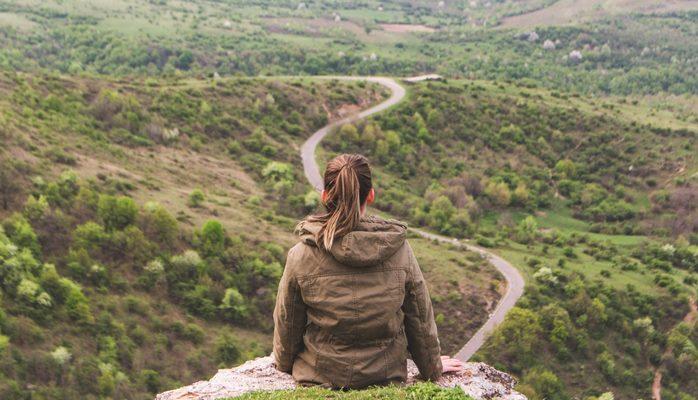 Ego durdurur, iç ses ise ilerletir: Siz hangisini dinlemek istersiniz?