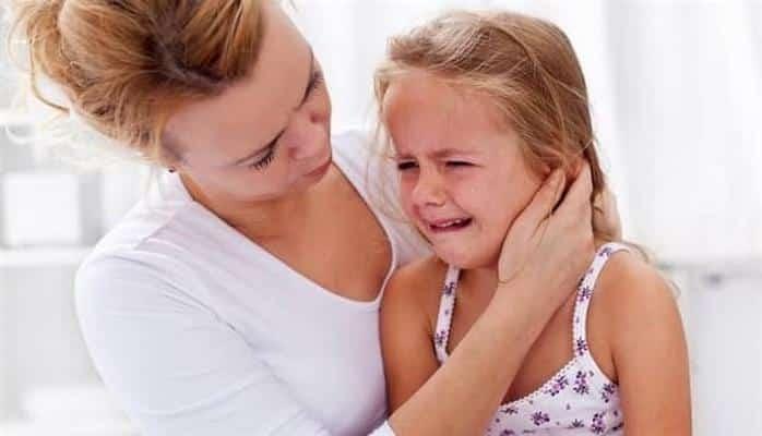 Milyonlarca anneyi ilgilendiren ve kapsayan karar!