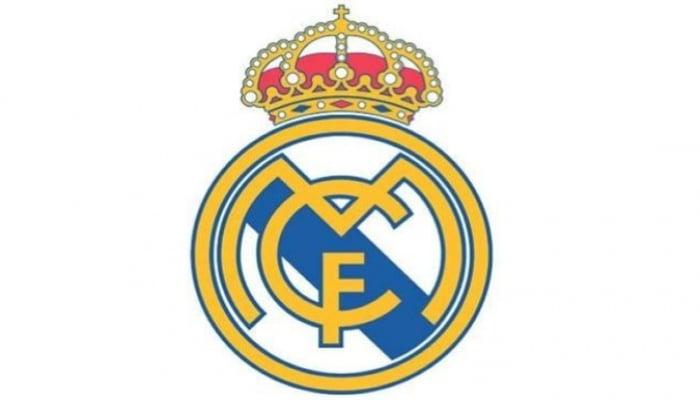 'Real Madrid'də də maaşlar azaldıldı