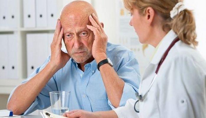 Взломан механизм старения мозга