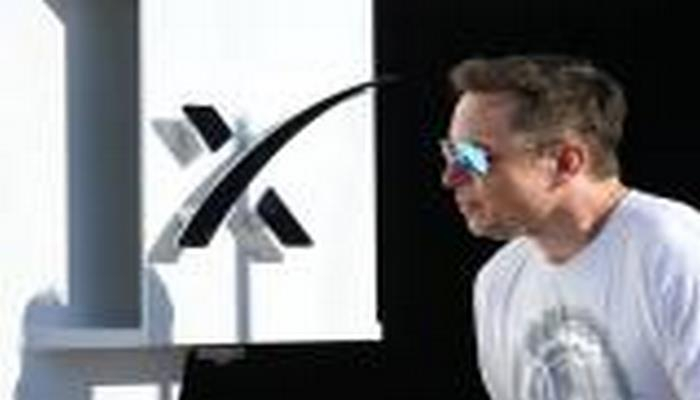 Elon Musk-ın startapı insanları robota çevirəcək