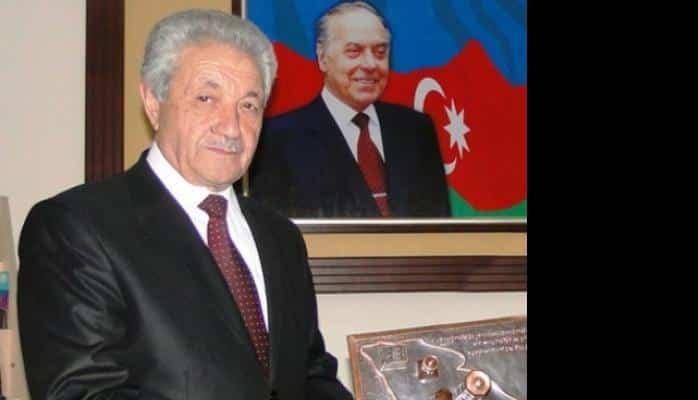 Professor Adil Babayev: Dil millətin ən böyük sərvətidir