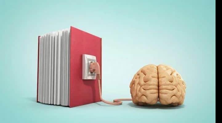 Beyninizin sizdən tələb etdiyi 5 şey - Ödəmədikdə, nə olur?