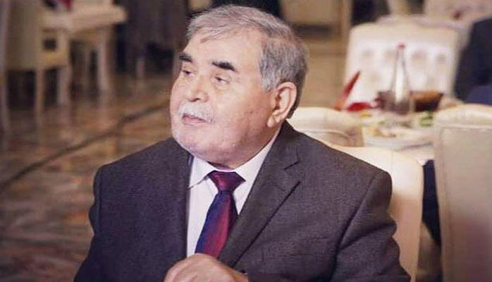 В Азербайджане скончался известный поэт
