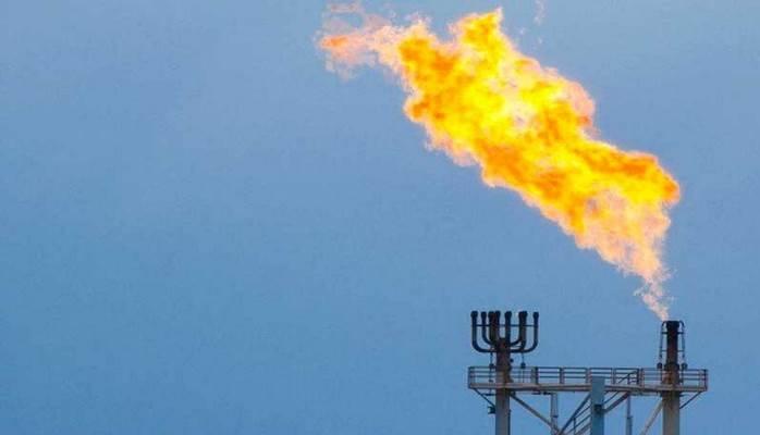 В Грузии начались работы по поиску запасов природного газа