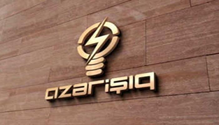 'Азеришыг': Выдача технических условий онлайн способствовала росту обращений предпринимателей