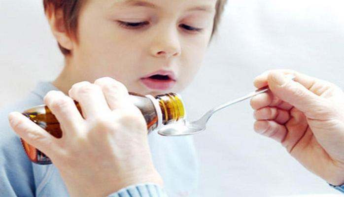 Uşaqları payız xəstəliklərindən necə qorumalı?