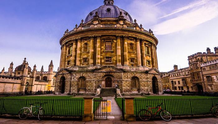 Dünyanın ən yaxşı universitetlərinin adları açıqlanıb