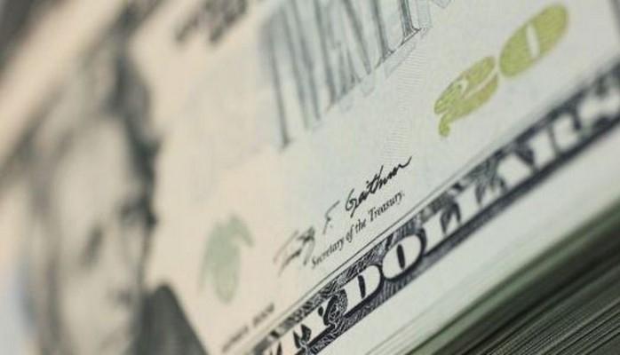 "Dollar ""Tramp""dan sonra ucuzlaşır"