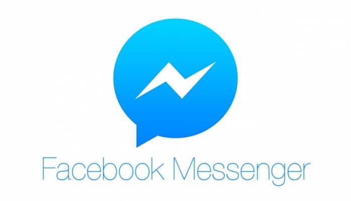 Messenger-də boşluq aşkarlanıb