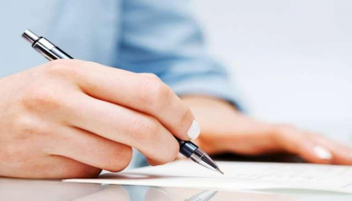 Сегодня завершается выбор специальностей в колледжи Азербайджана