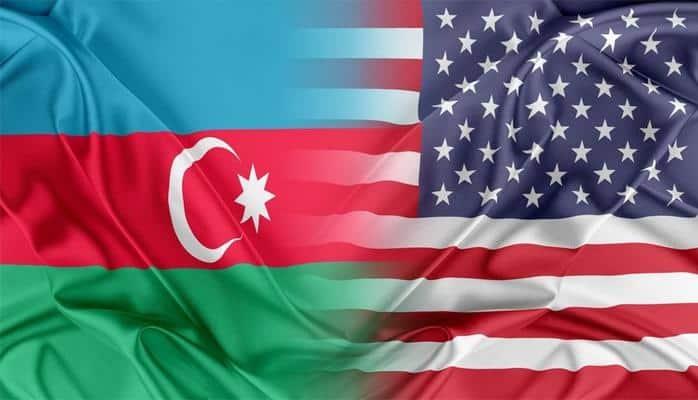 Amerikanı kəşf edən azərbaycanlılar