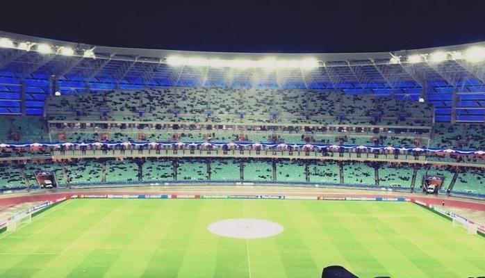 """AFFA-dan """"Qarabağ""""ın Olimpiya stadionunda oynaması ilə bağlı açıqlama"""