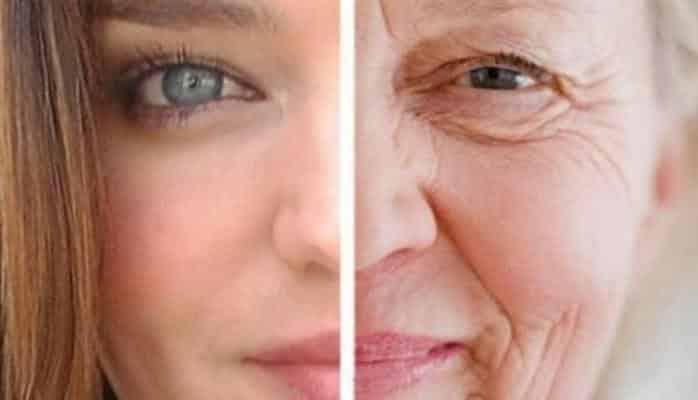 Psixoloji yaşınız neçədir?- Maraqlı test