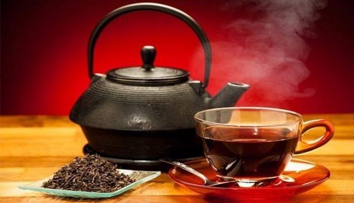 Adi çay bunları müalicə edir