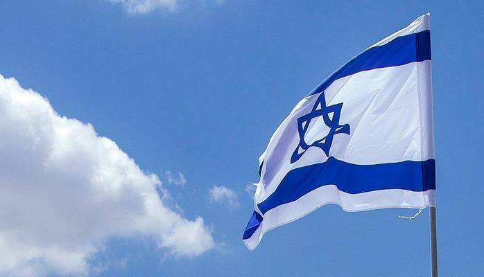 Израиль закрыл посольство в Парагвае