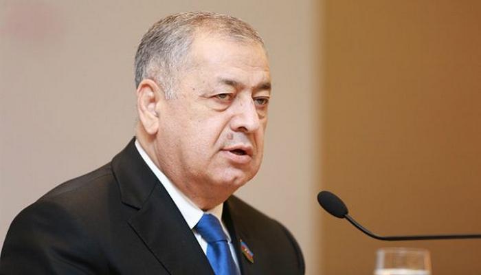 """Deputat: """"Övladlarını səfərbərlikdən yayındıran məmurlar varsa, onların adları açıqlanmalıdır"""""""