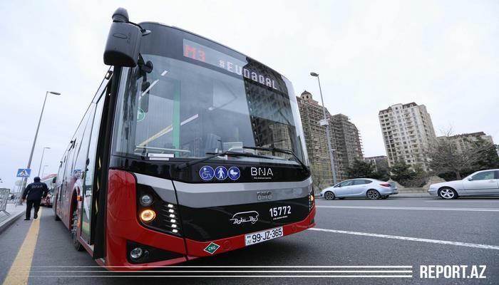 Депутат предложил снизить нагрузку на общественный транспорт