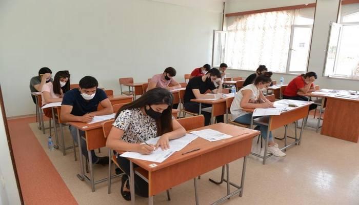 """Dərslər 15 sentyabrda başlaya bilər?-""""Onlayn təhsil baş aldatmaqdır"""""""