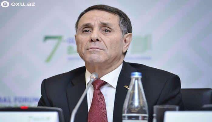 Премьер подписал важное решение о реестре медиаторов