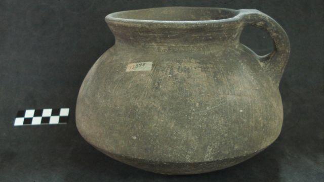 Lerik tarixi-arxeoloji abidələrlə zəngindir