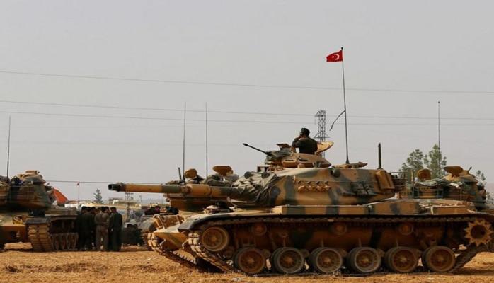 """Çin də Türkiyəyə qarşı çıxdı: """"Doğru yol""""a dön"""