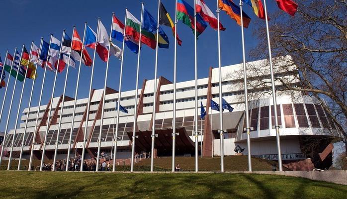 Назначены главы Представительств Азербайджана при Совете Европы и НАТО