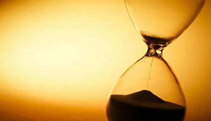 Ученый из Японии доказал, что время можно повернуть вспять