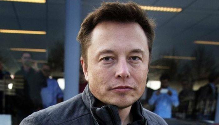 Илон Маск запретил сотрудникам SpaceX пользоваться приложением Zoom
