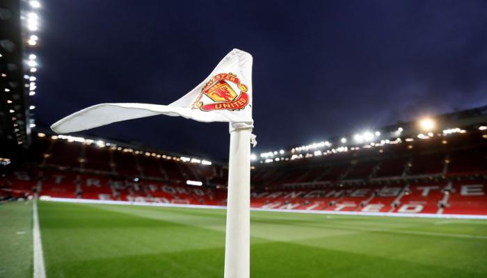 """В Английской премьер-лиге большой убыток понесет """"Манчестер Юнайтед"""""""