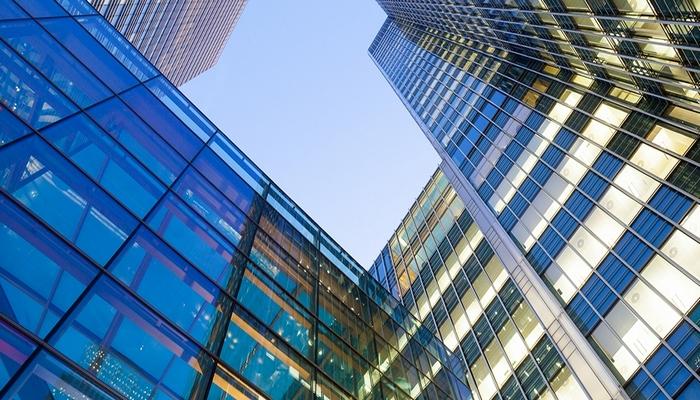 Yeni materialdan olan pəncərələr binaları pulsuz enerji ilə təmin edəcək
