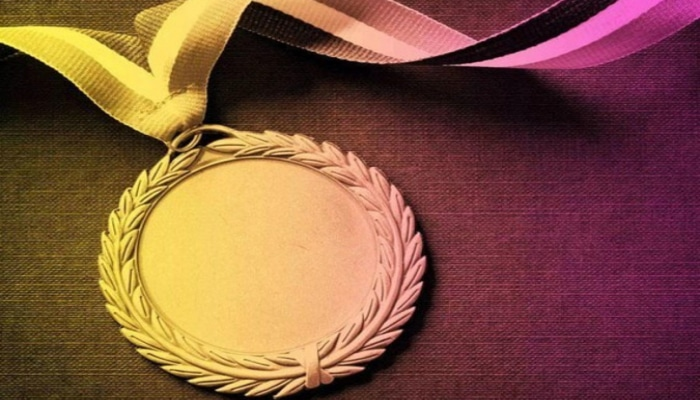 Yeni medal təsis edilir