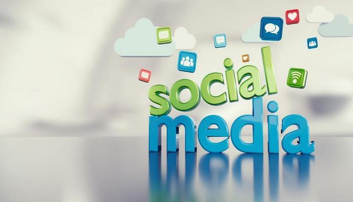 Sosyal Medyanın Zararlı Kullanımı