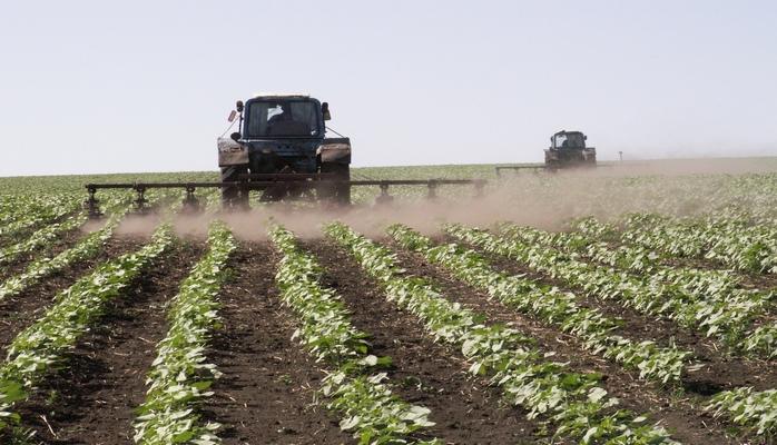 В Азербайджане ожидается рост кредитования сельского хозяйства на 40%