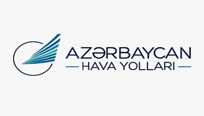 AZAL: Продлевается срок бесплатного перебронирования авиабилетов
