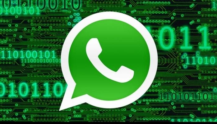 """""""WhatsApp""""da saxta mesajların aşkarlanması üçün yeni funksiya hazırlanır"""