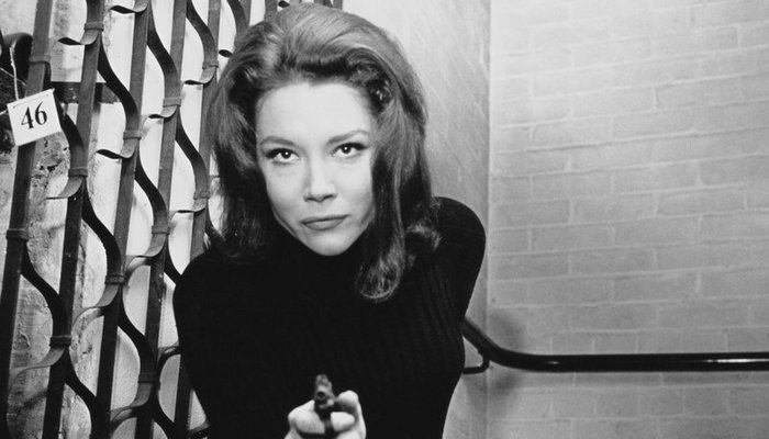 Diana Rigg, 'Game of Thrones' and 'The Avengers' Actor, Has Died At 82