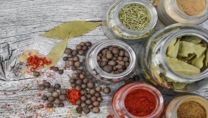 Диетологи назвали плюсы и минусы частого употребления острой пищи