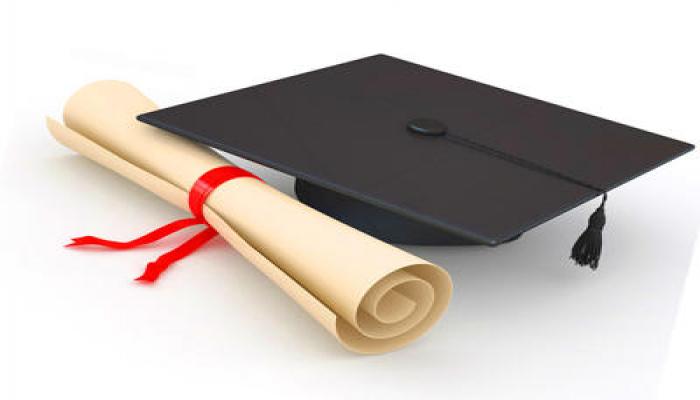 В Азербайджане объявляется прием документов по программе двойного диплома на уровне бакалавриата
