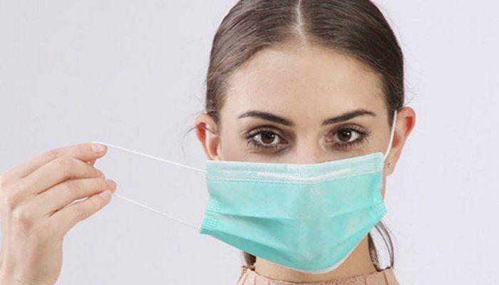 Diqqət: Hər maska koronavirusdan qorumur - Ehtiyatlı olun