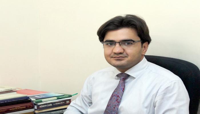 Директор издательства «Элм» («Наука») был избран членом Научного совета Международной ассоциации академий наук