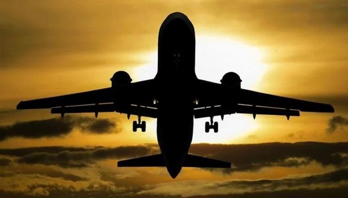 Dış hat uçuşlarında esnek bilet uygulaması