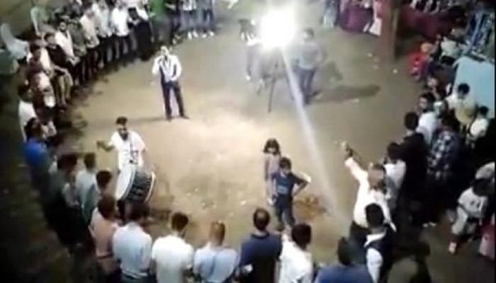 Diyarbakır'da 'korsan düğün' alarmı